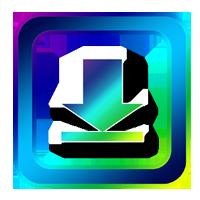 Personalverrechnungssoftware
